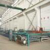 玻镁板生产机械,玻镁板设备生产线