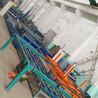 保温板生产机械,聚合物匀质保温板生产线