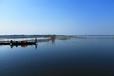 三源色·49泉州南安八月湖试驾基地