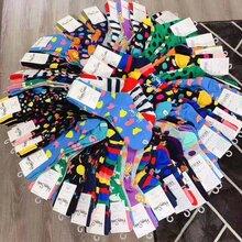 Happysocks成人襪兒童襪,彈力大,超酷超炫,優惠價圖片