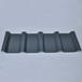 墙面楼承板YX35-200-800一米价格