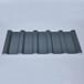 墙面楼承板YX30-152.5-762.5一米价格
