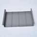 楼承板铝镁锰YX65-430一米价格