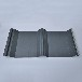 屋面楼承板YX51-380-760一米价格