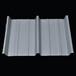 屋面楼承板YX41-210-420一米价格