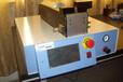超声波铜片与铜线焊接设备