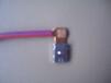 超声波铜线铜片焊接