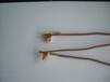 超聲波線束焊接