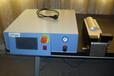 超声波线束与细棒焊接设备