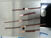 单股铝线焊接机、超声波铝线焊接机