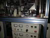 配套超声波焊机