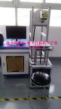供应各种金属激光打标机激光镭雕机激光切割机