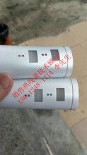 多用途激光镭雕机性价比首选天策激光