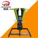 商用健身器材健身房俱乐部力量器械大黄蜂系列坐式低拉背推胸训练器运动设施