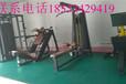黑龙江哈尔滨商用健身器材生产厂家健身房力量器械多功能综合训练器室内健身设备
