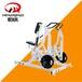 吉林长春商用健身器材健身房力量器械悍马挂片式坐姿划船训练器