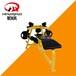云南楚雄商用健身器材健身房力量器械悍馬系列仰臥飛鳥訓練器