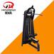 遼寧丹東商用健身器材健身房運動器械必確高拉背訓練器設備