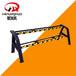 广西桂林商用健身器材健身房力量器械厂家哑铃摆放架