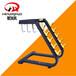 青海果洛商用健身器材健身房力量器械杠铃手把架置物架