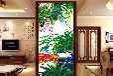 供应上海玻璃EDS-3020平板打印机价格美丽免费技术培训