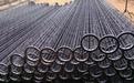 富镇除尘骨架生产厂家有机硅碳钢肋骨2米除尘骨架现货