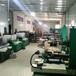 供甘肃武威机械加工和张掖大型剪板加工中心
