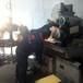 供甘肃平凉机加工和庆阳折弯加工铸造工艺
