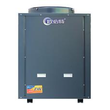 空气能热水器,空气能热泵,空气源热泵,热泵热水器