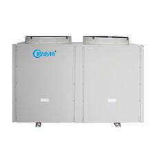 空气能热水器,空气源热泵,热泵