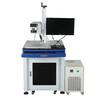 深圳紫外激光打标机行业应用宝安光纤激光打标机价格