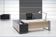 办公桌价格及款式