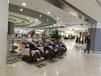 2018中国北京国际共享按摩椅创客加盟展览会
