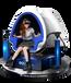 VR+餐饮赚钱新玩法