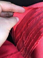 全棉健康布批发200斤起批