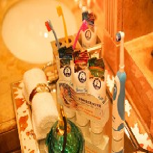 谢菲尔德小苏打牙膏:美白牙齿就像感情,重要的是适合自己