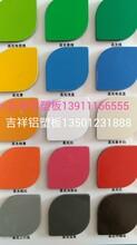 铝塑板批发,铝塑板生产厂家图片
