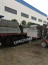 上海吉祥铝塑板批发,吉祥牌铝塑板,吉祥牌铝塑板厂家图片