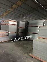 華爾雅鋁塑板,華爾雅鋁塑板廠家,海達鋁塑板廠家,海達鋁塑板圖片