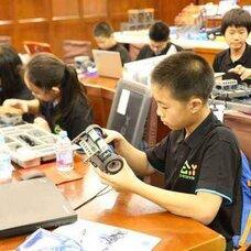 教育装备展,北京2019教育装备展,2019北京教育装备展,北京教育装备展