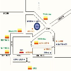 北京教育装备展,2019教育装备科技展,北京2019教育科技展,2019年北京教育科技展