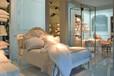 BLUMARINE家纺:个性而优雅,创造精致家居生活