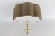 IpsilonParalumi燈罩:個性而又完美的解決方案