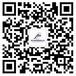 淘宝网店怎么样做推广,她社区、微博粉丝通开户投放京东广告!