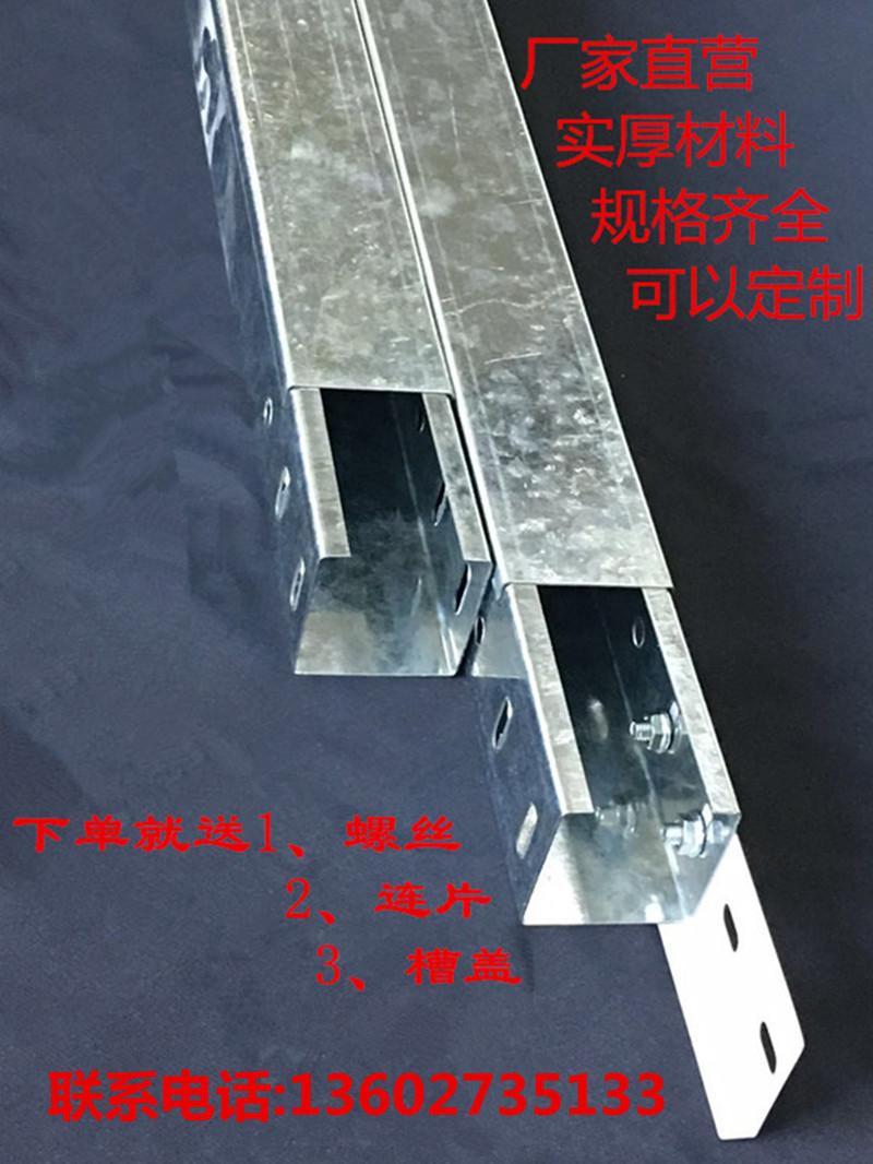 青海西宁风景图片