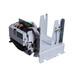 河南GP-E310K嵌入式打印模块
