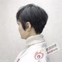 郑州烫头发去哪家好图片
