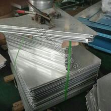 铝圆片上海铝板铝标牌瓦楞铝板镜面铝板氧化铝板