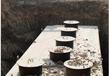 厂家直销池式生活废水污水处理机