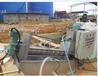 供应厂家直销ry框压滤机,叠螺式污泥脱水机